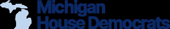 Michigan House Democrats