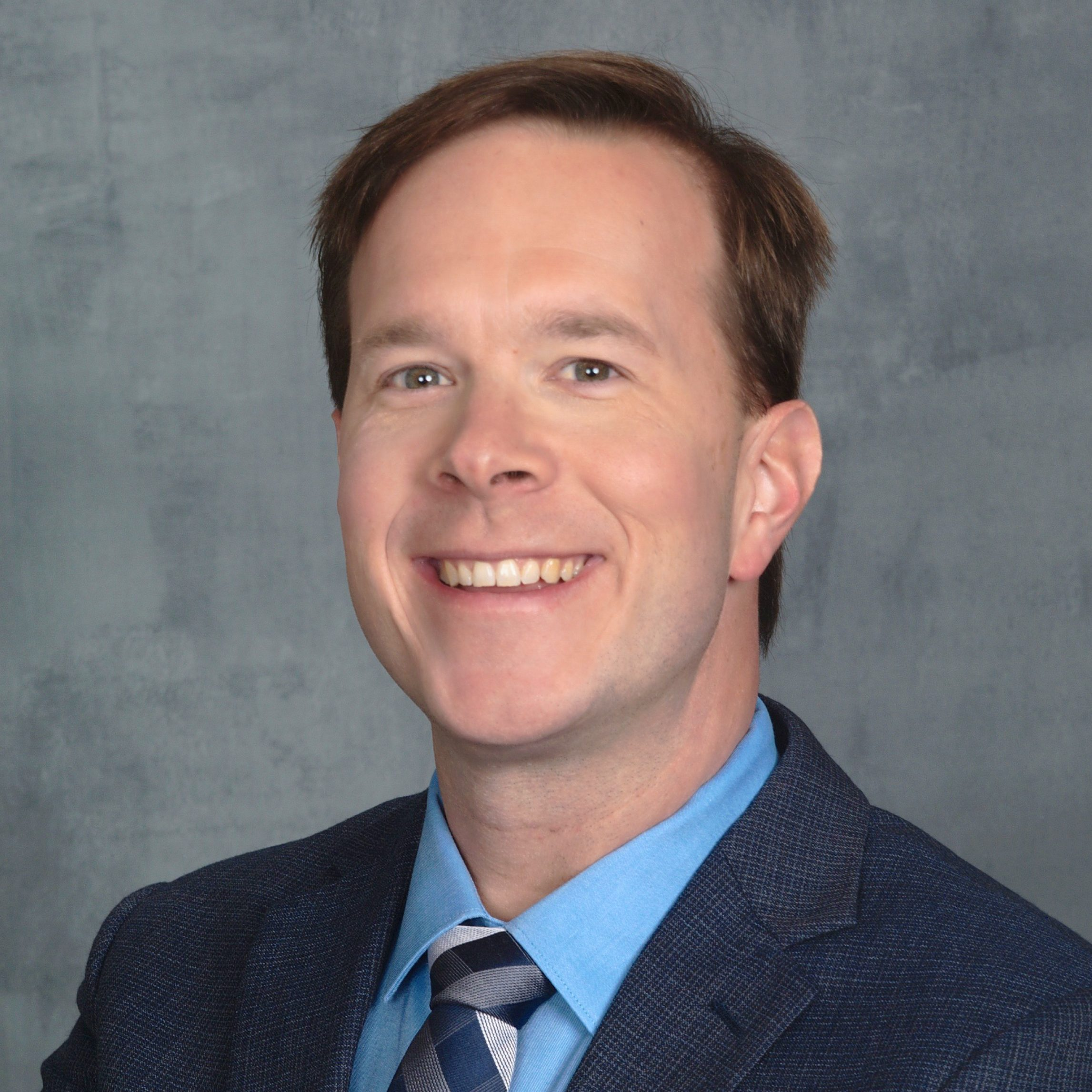 Matt Koleszar